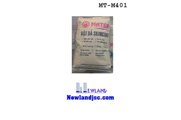 Bot-ba-skimboat-lot-thay-trat-MT-401