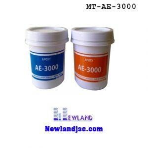 Keo-dan-da-epoxy-hai-thanh-phan-MT-AE-3000