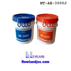 Keo-dan-da-epoxy-hai-thanh-phan-MT-AE-3000J