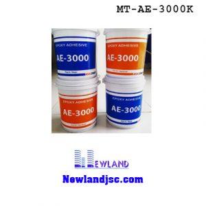 Keo-dan-da-epoxy-hai-thanh-phan-MT-AE-3000K