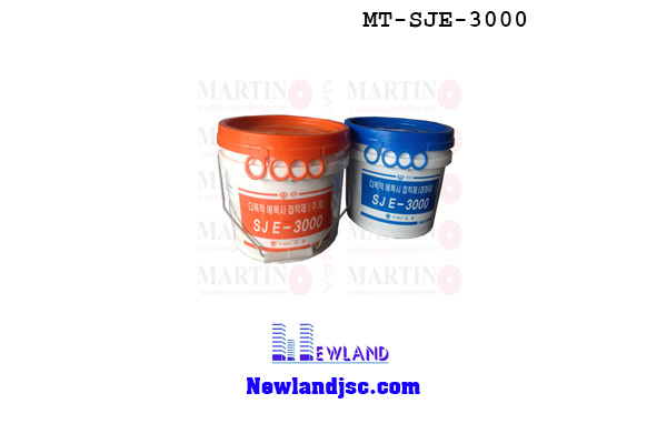 Keo-dan-da-hai-thanh-phan-epoxy-MT-SJE-3000