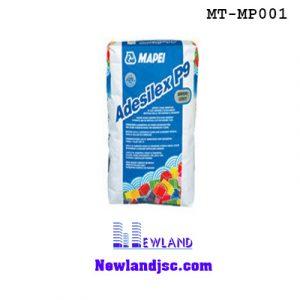Keo-dan-gach-Mapei-ADESILEX-P9-MT-MP001