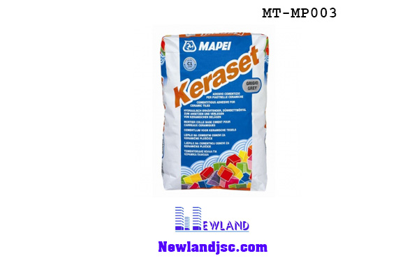 Keo-dan-gach-Mapei-Keraset-MT-MP003