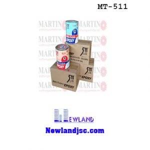 Keo-epoxy-MT-511