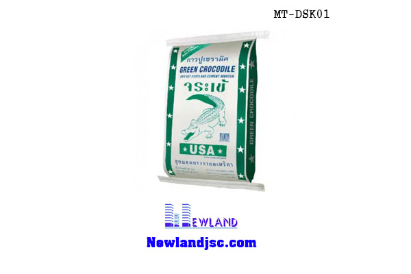 keo-dan-gach-ca-sau-GREEN-CROCODILE-MT-DSK01