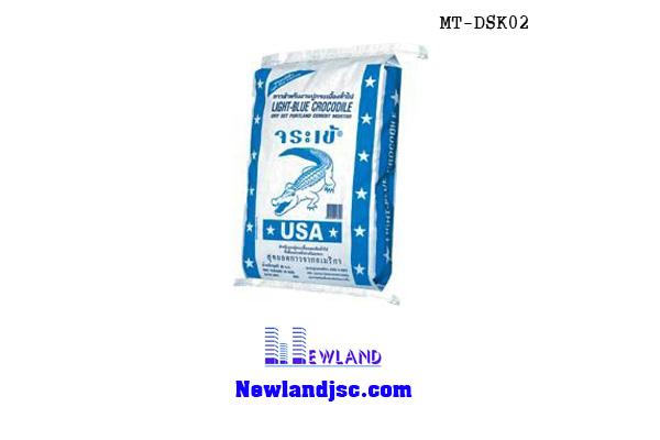 keo-dan-gach-ca-sau-LIGHT-BLUE-CROCODILE-MT-DSK02