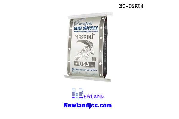 keo-dan-gach-ca-sau-SILVER-CROCODILE-TILE-ADHESIVE-MT-DSK04