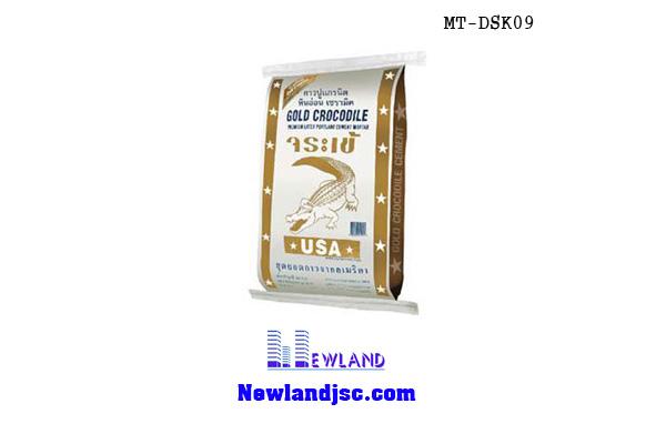 keo-dan-gach-ca-sau-VÀNG-GOLD-CROCODILE-MT-DSK09