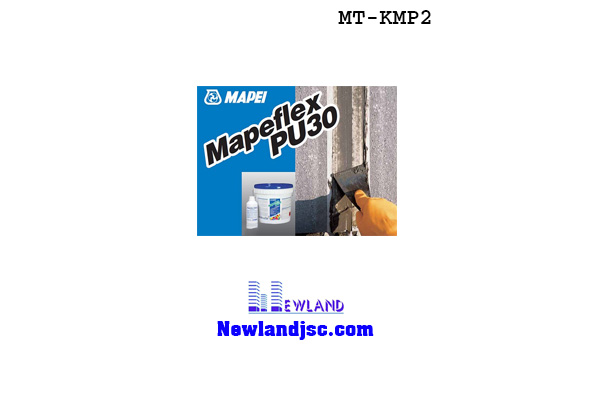 keo-tram-ke-goc-acrylic-mapeflex-PU30-MT-KMP2