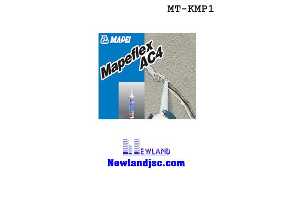 keo-tram-khe-goc-acrylic-mapeflex-AC4-MT-KMP1