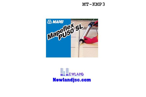keo-tram-khe-mapeflex-PU50-SL-MT-KMP3