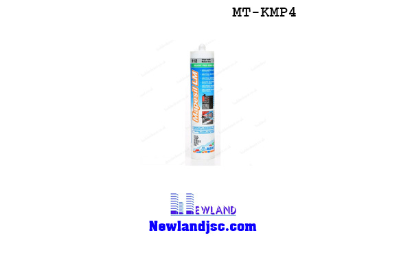 keo-tram-khe-silicon-mapesil-lm-MT-KMP4