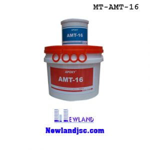 Ba-epoxy-MT-AMT-16