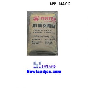 Bot-ba-skimboat-lot-thay-trat-MT-402