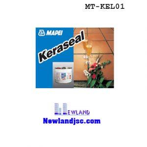 Chat-chong-tham-cho-gach-ceramic-xop-rong-keraseal-MT-KEL01