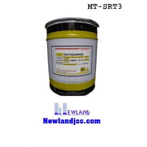 Chat-chong-tham-dan-hoi-mot-thanh-phan-goc-acrylic-polytex-MT-SRT3