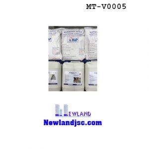 Chat-chong-tham-goc-xi-mang-2-thanh-phan-24kg-maxbond-1211-MT-V0005