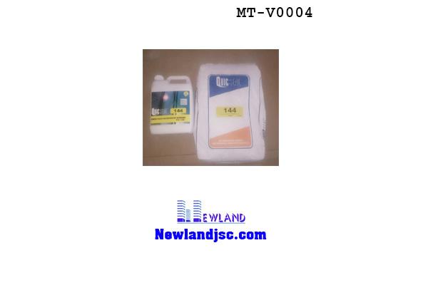 Chat-chong-tham-goc-xi-mang-quicseal-144-MT-V0004