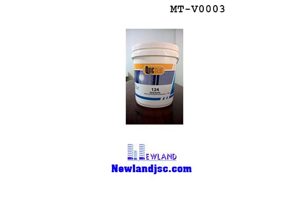 Chat-chong-tham-mot-thanh-phan-quicseal-124-MT-V0003