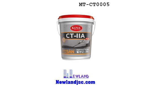 Chat-chong-tham-san-Kova-CT-11A-Goal-MT-CT0005