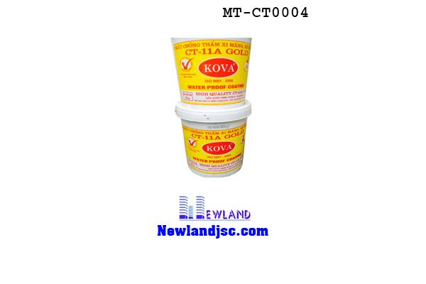 Chat-chong-tham-san-Kova-CT-11C-Goal-MT-CT0004