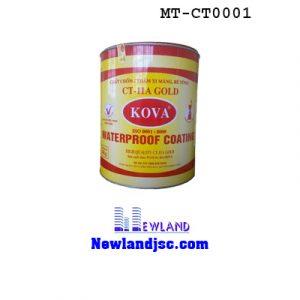Chat-chong-tham-san-Kova-Loại-4kg-MT-CT0001