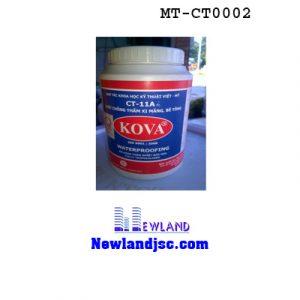 Chat-chong-tham-san-Kova-MT-CT0002