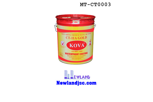 Chat-chong-tham-san-Kova-MT-CT0003