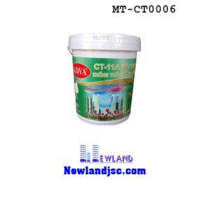 Chat-chong-tham-tuong-Kova-CT-11A-MT-CT0006