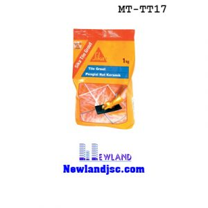 Chat-ket-dinh-Sika-Tile-Grout-MT-TT17