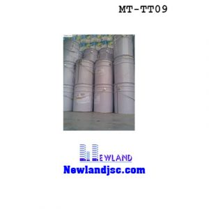 Chat-ket-dinh-Victa-BS-matit-MT-TT09