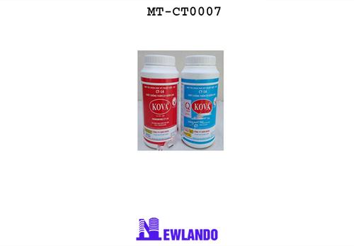 Chong-tham-be-boi-nhanh-Kova-CT14-MT-CT0007