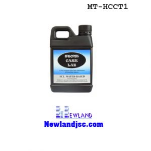 Hoa-chat-chong-tham-SCL-Water-Based-Sealer-MT-HCCT1