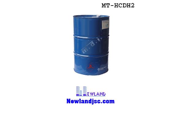 Hoa-chat-deo-hoa-HCCFLEX-390-MT-HCDH2