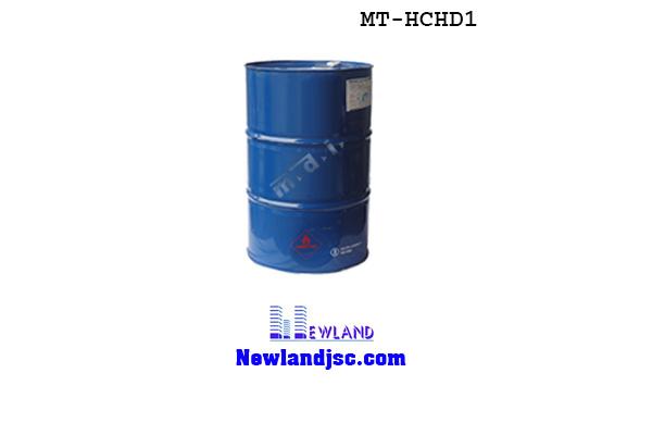 Hoa-chat-deo-hoa-NEO-T-MT-HCDH1