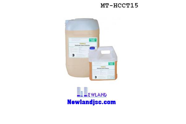 Hoa-chat-tay-ue-khu-mui-sat-trung-da-nang-pinesol-MT-HCCT15