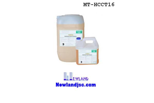 Hoa-chat-ve-sinh-sat-trung-khu-mui-da-nang-pinesol-MT-HCCT16