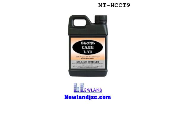 Hoa-chat-ve-sinh-tay-rua-san-da-Lime-Remover-MT-HCCT9