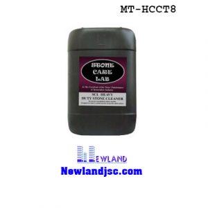 Hoa-chat-ve-sinh-tay-rua-san-da-heavy-duty-stone-cleaner-MT-HCCT8
