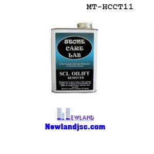 Hoa-chat-ve-sinh-tay-rua-san-da-oilift-remover-MT-HCCT11