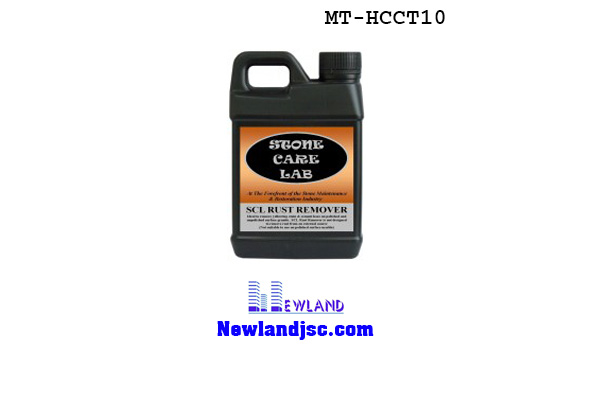 Hoa-chat-ve-sinh-tay-rua-san-da-rust-remover-MT-HCCT10