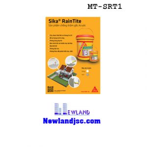 Hop-chat-chong-tham-dan-hoi-khang-UV-goc-acrylic-sika-raintite-MT-SRT1