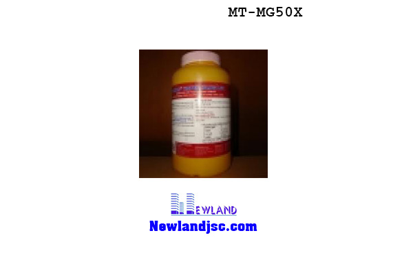 Hop-chat-dong-cung-nhanh-1-lit-simonmarteplug-l60-MT-MG50X