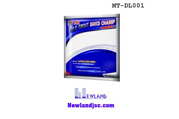 Keo-cha-ron-Davco-champ-classic-1kg-MT-DL001