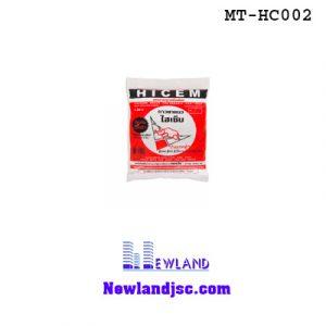 Keo-cha-ron-Hicem-Microkiller-MT-HC002
