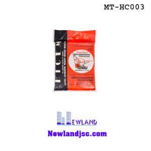Keo-cha-ron-Hicem-Standard-MT-HC003