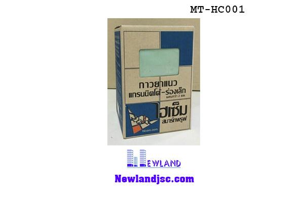Keo-cha-ron-Hicem-tiny-gap-MT-HC001