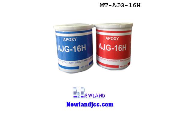Keo-cha-ron-goc-epoxy-MT-AJG-16H