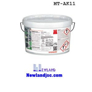 Keo-chit-mach-chong-tham-goc-epoxy-Asoduk-MT-AK11