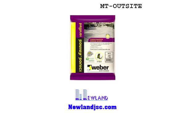 Keo-chit-mach-weber.color-MT-Outsite